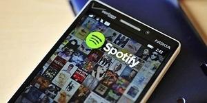 Spotify Hadir di Indonesia, Ini Tarif Lengkapnya