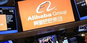 Lazada Dibeli Alibaba Rp 13 Triliun