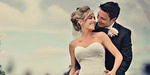 Menikah Bikin Penderita Kanker Hidup Lebih Lama