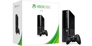 Microsoft Sudahi Produksi Xbox 360