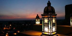 Muhammadiyah & NU Sepakat Ramadan 1437 H Dimulai 6 Juni 2016