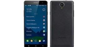 Nokia Akan Rilis Smartphone Android Nokia A1?