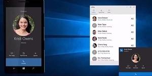 PC Windows 10 Bisa Tampilkan Pemberitahuan Ponsel Android
