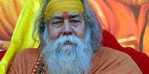 Pendeta Hindu India: Perempuan ke Kuil Rentan Diperkosa