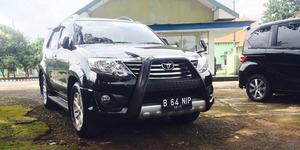 Penjelasan TNI Soal Iringan Serempet Mobil Warga