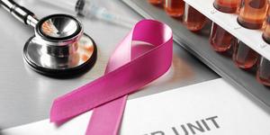 Perbedaan Tumor dan Kanker Payudara