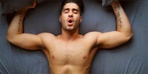 Pria, Cara Ampuh Dapatkan Multiple Orgasme