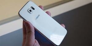 Samsung Galaxy C, Ponsel Kelas Menengah RAM 4GB