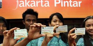 Siswa Punya KJP Dapat Tunjangan Kuliah Rp 1,5 Juta per Bulan