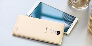 Spesifikasi Oppo F1 Plus, Kamera Selfie 16MP Harga Rp 5,5 Juta