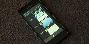 Hapus Recent Apps Sia-sia, Baterai Malah Boros