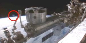 Video: Bukti NASA Sembunyikan Keberadaan Alien