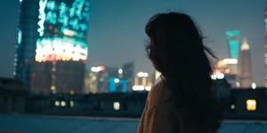 Video Wanita Jomblo di China Bikin Netizen Mewek