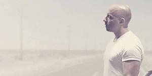 Vin Diesel Rilis Poster Terbaru Fast and Furious 8