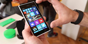 Windows Phone Akan Punah, Penjualan Lumia Turun 57%