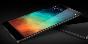 Xiaomi Max Usung Chipset Snapdragon 820 & RAM 4GB?
