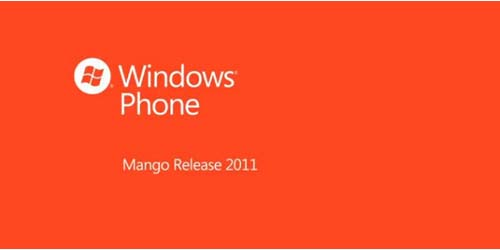 10 Keunggulan Windows Phone 7.5 Mango