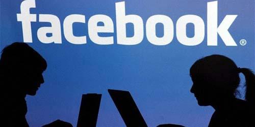 10 Kisah Unik Pemecatan Akibat Facebook