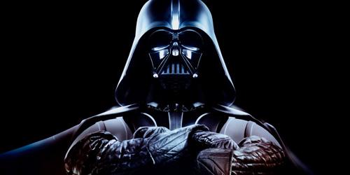 10 Teknologi Star Wars yang Dibutuhkan Saat Ini
