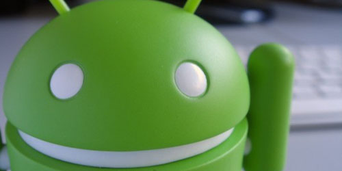 5 Fitur Baru Android 4.2 Jelly Bean
