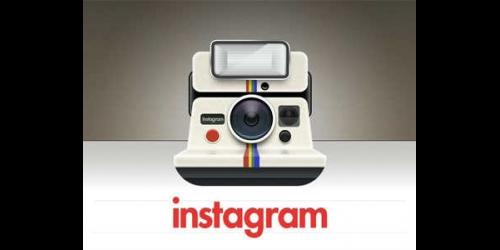 8 Aplikasi Foto Digital Mirip Instagram
