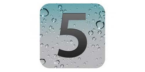 Direct Link Apple iOS 5
