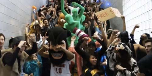 Download Aplikasi Untuk Bikin Video Harlem Shake
