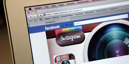 Facebook Beli Instagram dengan Harga Mahal