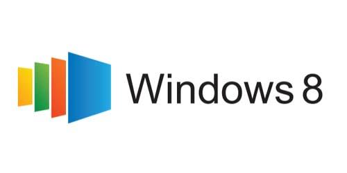Mengenal dan Menguasai Windows 8