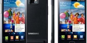 10 Keunggulan Samsung Galaxy S2 dibanding Apple iPhone 5