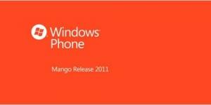 10 Keunggulan Windows Phone 7.5 Mango