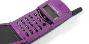 10 Ponsel Terlaris di Indonesia