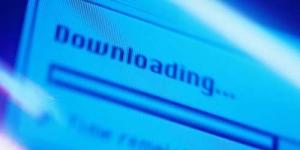 20 Situs Download Lagu Gratis Akhirnya Diblokir Pemerintah