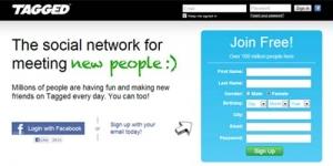 3 Jejaring Sosial Favorit Para Jomblo