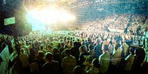 4 Tips Merekam Konser Musik Live dengan Smartphone