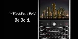 5 Cara RIM Bangkitkan Blackberry dari Kekalahan