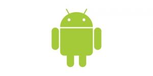 5 Kisah Sejarah Android