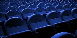 5 Social Network Bagi Pecinta Film
