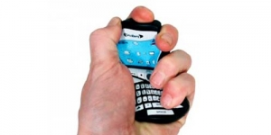 6 Alasan Untuk Buang BlackBerry Anda