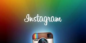 6 Hal Baru di Instagram