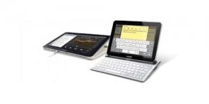 7 Aplikasi Pengolah Dokumen Pendukung Tablet Samsung