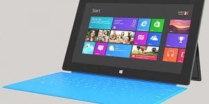 9 Rahasia Tentang Microsoft Surface