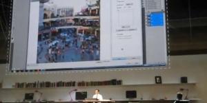 Adobe Photoshope Rilis Fitur Unblur untuk Perbaiki Foto ngeblur