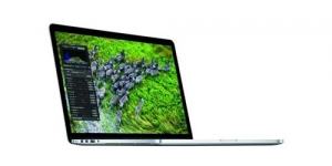 Apple Rilis Macbook Pro 13 with Retina Display