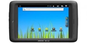 Arnova 8b G2, Tablet Berharga 1 Jutaan