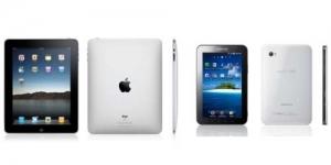Balas Dendam, Samsung Ajukan Pelarangan Penjualan Apple iPhone 5