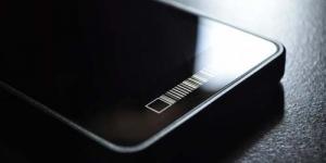 BlackBerry 10 Dilengkapi Fitur Mirip Siri milik Apple