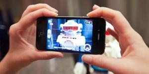 Bosan Dengan Instagram ? Berikut 5 Aplikasi Penggantinya