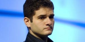 Co-Founder Facebook : Kekurangan Google+ Tidak Punya Fitur Halaman Fan Pages