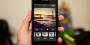 Fitur Video Singkat ala Vine Hadir di Instagram?